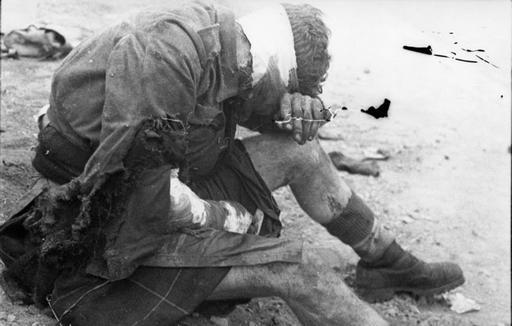 Японский солдат.jpg