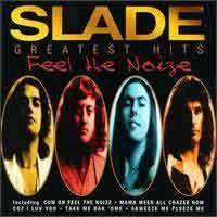 Slade - Greatest Hits