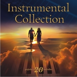 Instrumental Collection